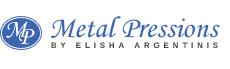 Metalpressions.com
